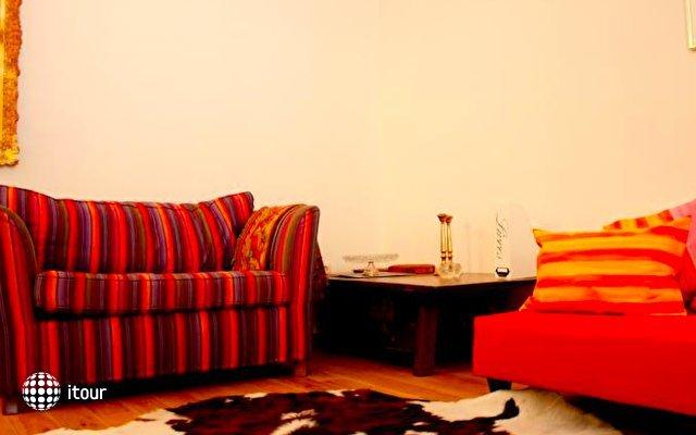 Dubrovnik Luxury Apartments 3