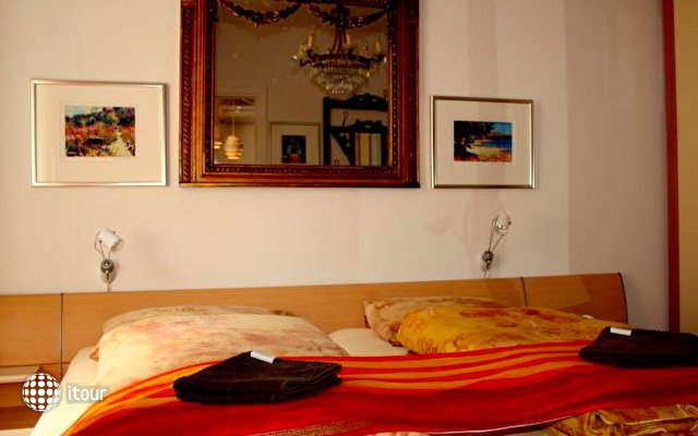Dubrovnik Luxury Apartments 5