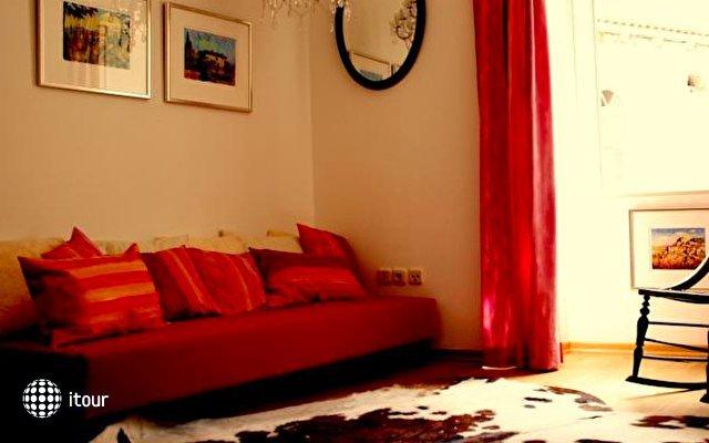 Dubrovnik Luxury Apartments 6