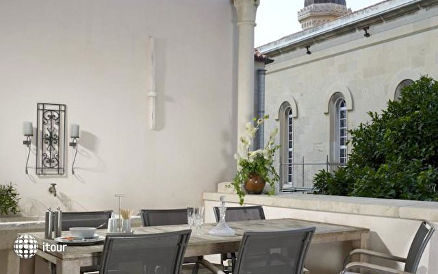 Dubrovnik Luxury Apartments 7