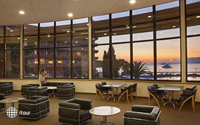 Remisens Hotel Albatros (ex. Iberostar Albatros) 9