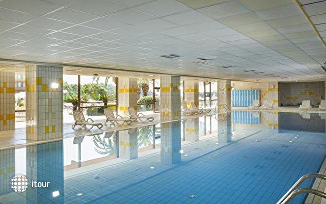 Remisens Hotel Albatros (ex. Iberostar Albatros) 8