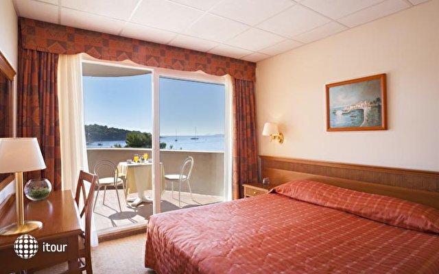Remisens Hotel Albatros (ex. Iberostar Albatros) 7