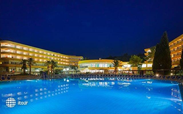 Remisens Hotel Albatros (ex. Iberostar Albatros) 3