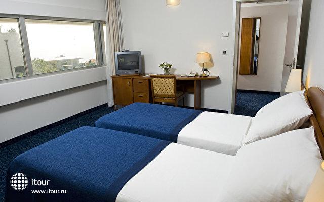Hotel Lero 3