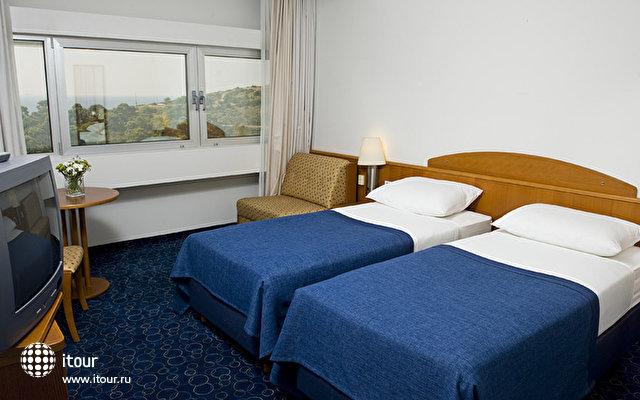 Hotel Lero 10
