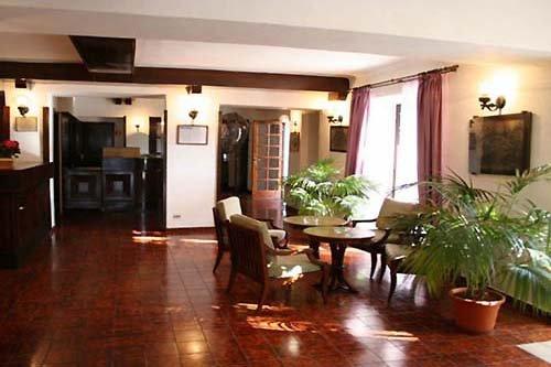 Hotel Mlini 2