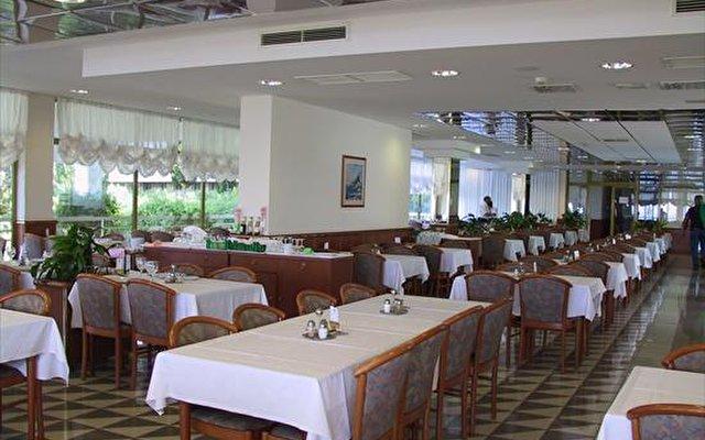 Hotel Mlini 6