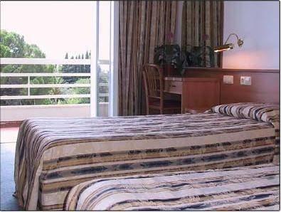 Hotel Mlini 8