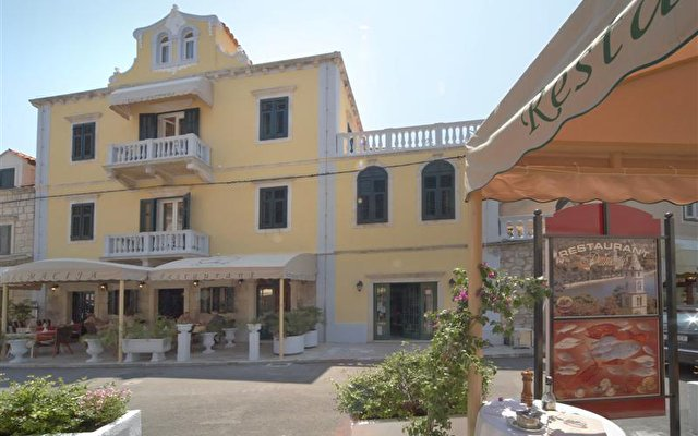 Villa Pattiera 10