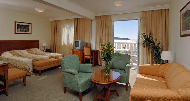 Hotel Bozica 3