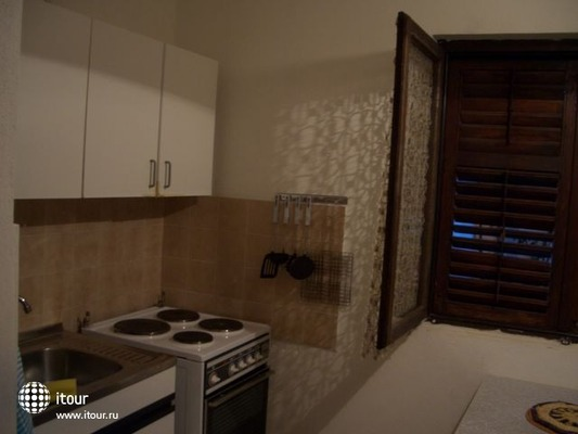Visforyou Apartments 8