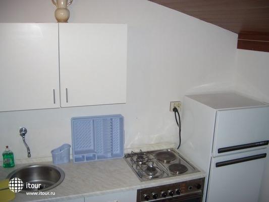 Visforyou Apartments 10