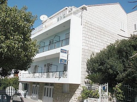 Villa Bellevue 1