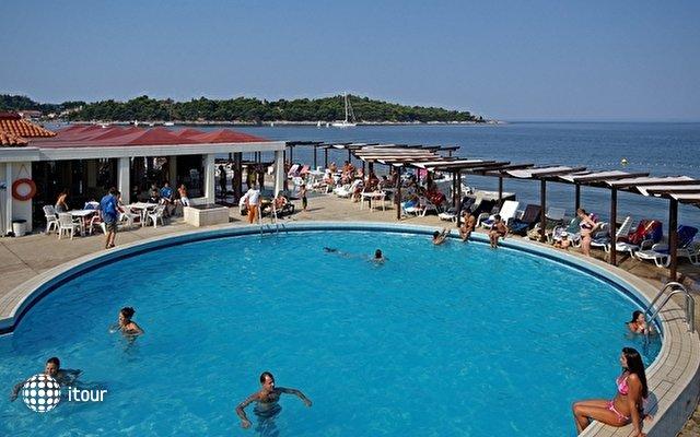 Epidaurus Hotel 2