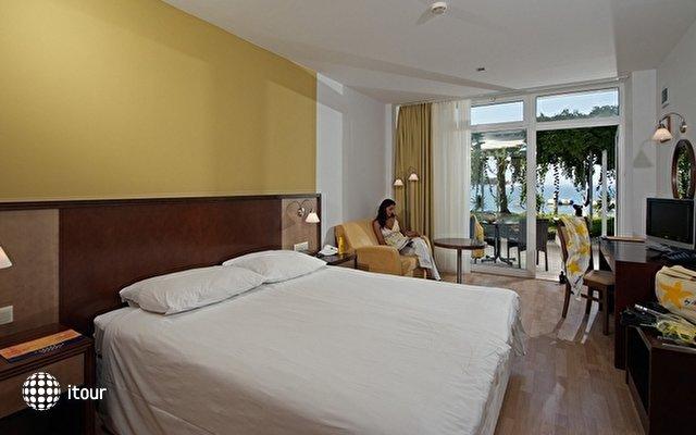 Epidaurus Hotel 3