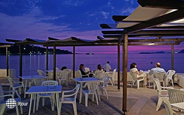 Epidaurus Hotel 7