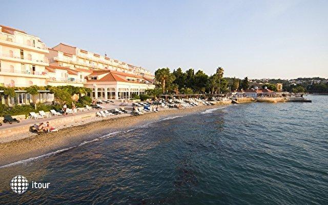 Epidaurus Hotel 1