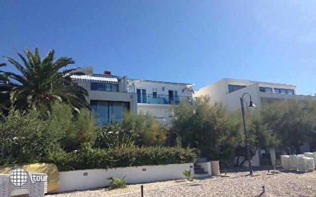 Beach Hotel Split 2