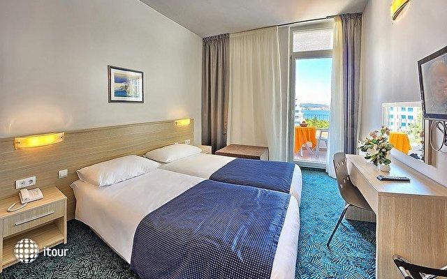 Medena Hotel 4
