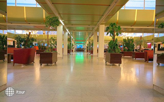 Medena Hotel 2