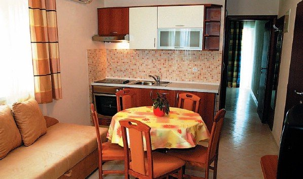 Apart House Ivana 3