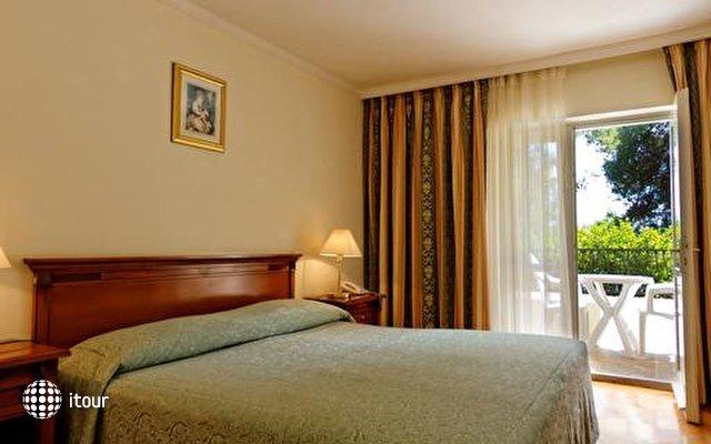 Jadran Hotel 10