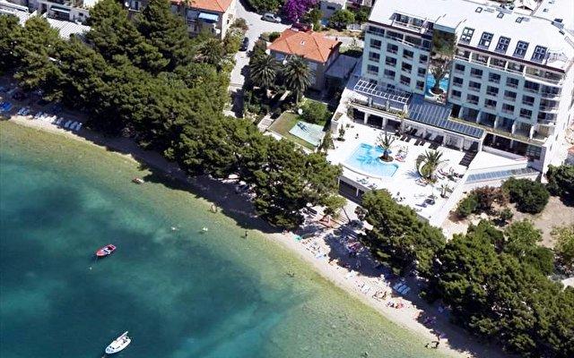 Park Hotel Makarska 5