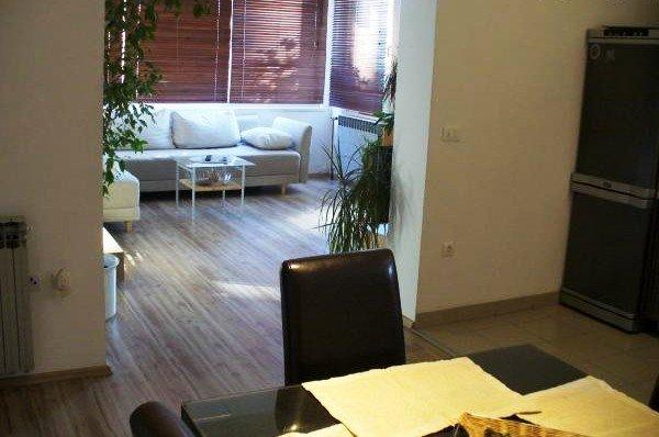 Park Hotel Makarska 8