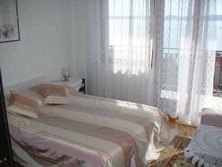 Villa Irena 8