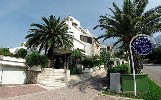 Villa Marija 1