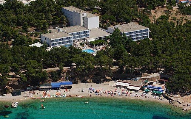 Bluesun Hotel Borak 1