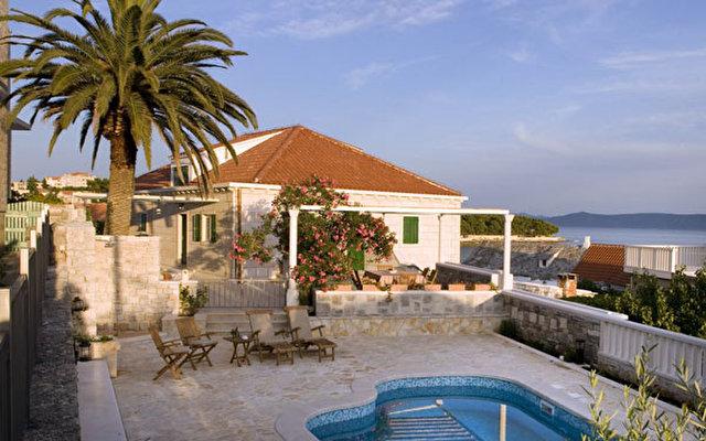 Villa Mir Vami 1