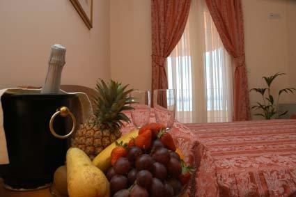 Villa Mozart 3