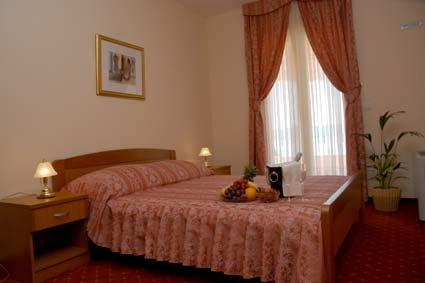 Villa Mozart 4