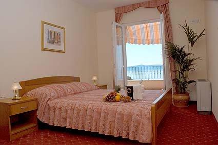 Villa Mozart 6