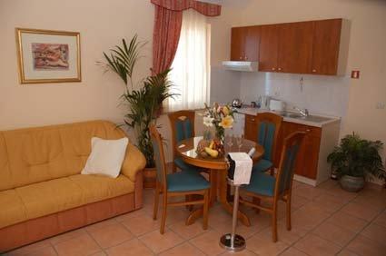 Villa Mozart 5