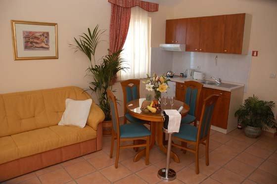 Villa Mozart 7