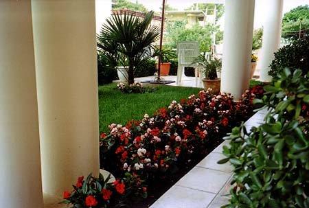 Villa Mozart 10