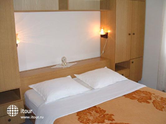 Apartments Maria 1