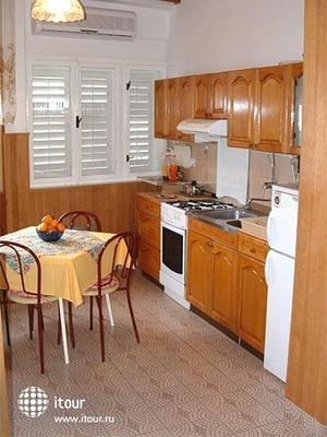 Apartments Maria 2