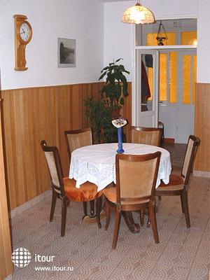 Apartments Maria 4