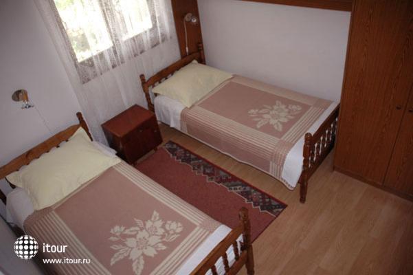 Apartments Maria 7