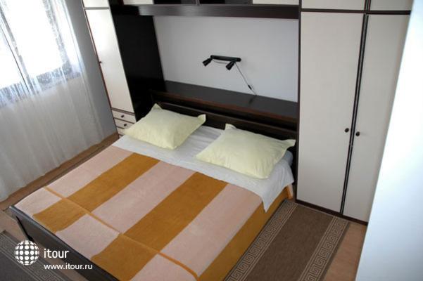 Apartments Maria 8