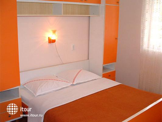 Apartments Maria 9