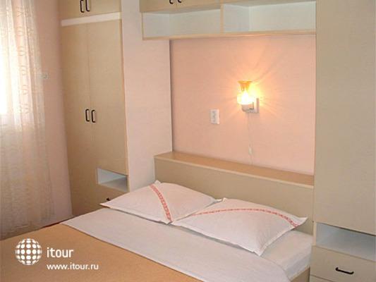 Apartments Maria 10