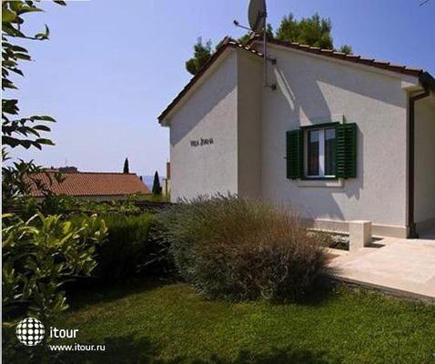 Villa Zivana 1
