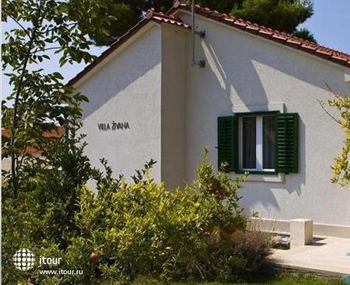 Villa Zivana 4