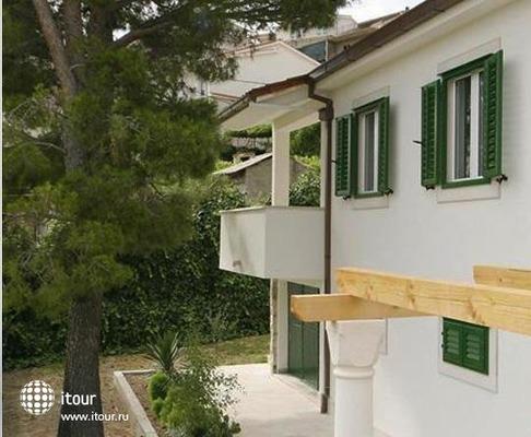 Villa Zivana 5
