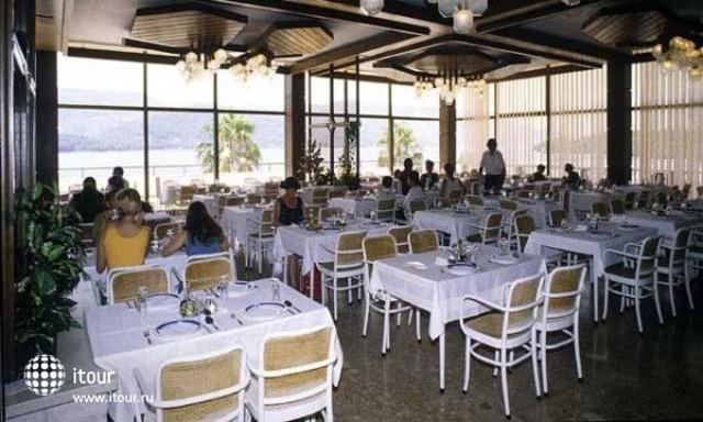 Helios Faros Hotels 3